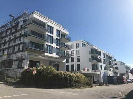 """Ladengeschäft in TOP-Lage """"Neue Mitte Fischbach"""""""