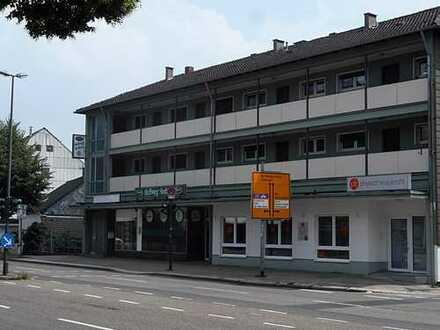 3- Raum Freisenbruch - Mitte