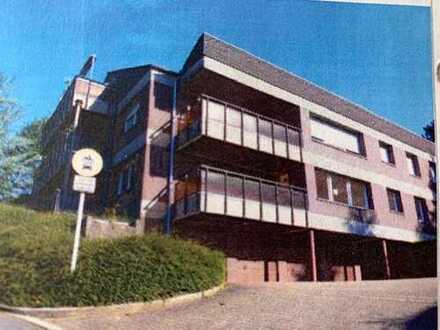 Großzügige 2-Raum Wohnung in Top Lage von Essen Werden mit Balkon