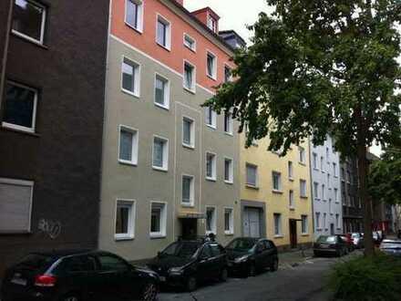 Nähe City - Klinikviertel - 3-Zimmer-Wohnung mit EBK