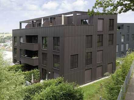 Eigentumswohnung am Ahlsberg