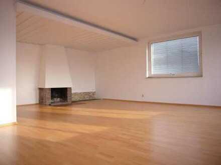 Individuelle 1,5-Zimmer-Wohnung in zentrumsnaher Lage in Reutlingen