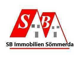 Wunderschöne 4-Raum-Wohnung im Stadtzentrum von Sömmerda zu vermieten!!!