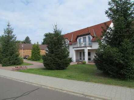 Schöne, geräumige ein Zimmer Wohnung in Spree-Neiße (Kreis), Kolkwitz