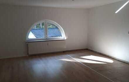 Schöne, geräumige drei Zimmer Wohnung in Jerichower Land (Kreis), Hohenwarthe