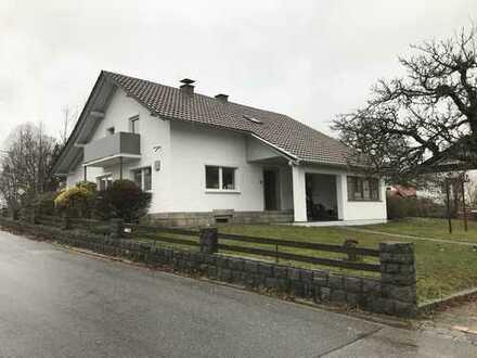 Schönes Haus mit sechs Zimmern in Deggendorf (Kreis), Offenberg