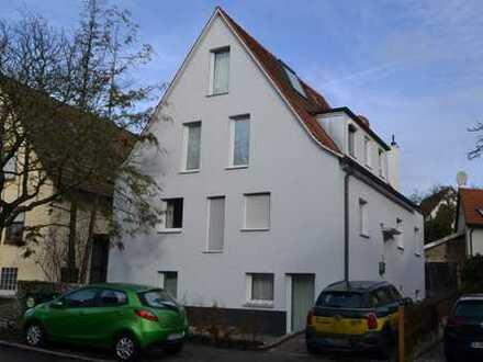 Möbl.Zimmer in S-Vaihingen - Sanierung 2015- Parkett, Garten, Fitnessraum
