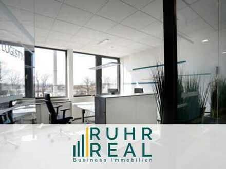 Moderner, heller, flexibler Neubau sucht... Sie! DAS office 51°7 PROVISIONSFREI
