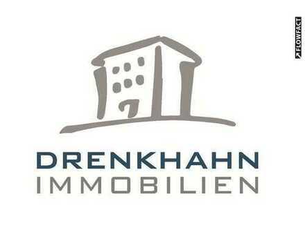 **TOP** 500m² Bürofläche (teilbar) - Greifswald Gewerbegebiet Helmshäger Berg