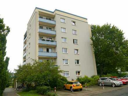 Kleine Wohnungen in Sachsendorf