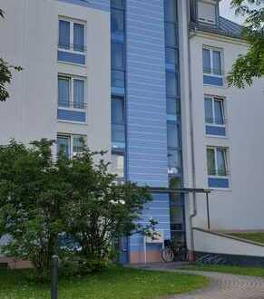 Eigentumswohnung im Wohnpark Richard Wagner