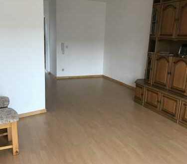 Stilvolle, gepflegte 2-Zimmer-Wohnung mit Balkon und EBK in Balingen