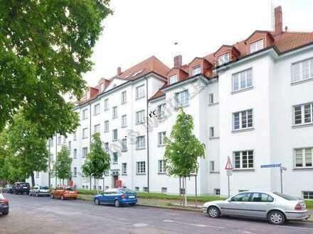 *wohnwert-leipzig.de* großz. 2-ZKB/Gro0zsch./Winterg./Tageslichtb m. Wa./Parkett/ges. 499 EUR