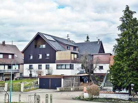 18 Zimmer, Pension, Boardinghouse, Hotel Garni, Monteuersunterkunft? (5554-5570)