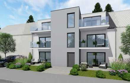 *Interessantes Anlageobjekt, Mehrfamilienhaus mit 6 Parteien * in Neu-Ulm