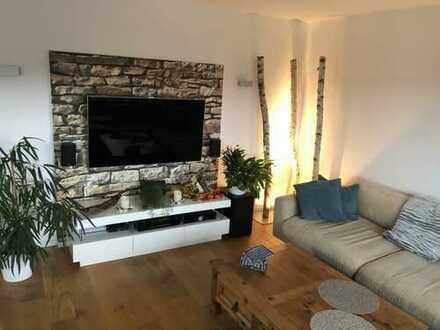 1.000 €, 108 m², 4 Zimmer