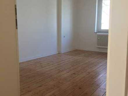 Vollständig renovierte 2,5-Zimmer-Wohnung in Bochum!!!!