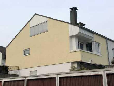 Schönes Haus in erstklassiger Ortskernlage von Gärtringen