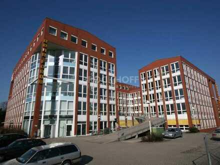 Süd-West-Viertel | 699 - 5.401 m² | 10,50 EUR
