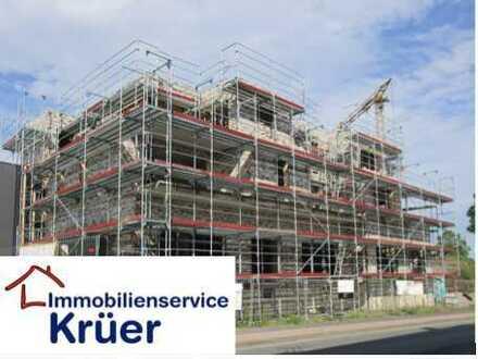 Top Zentrumslage von Ibbenbüren - Exklusive OG-Wohnung zu verkaufen (KfW 55) Whg. 1