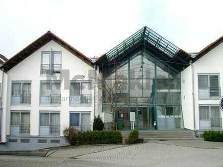 Attraktives Renditeobjekt! Langfristig vermietete und renovierte DG-Wohnung nahe Stuttgart!