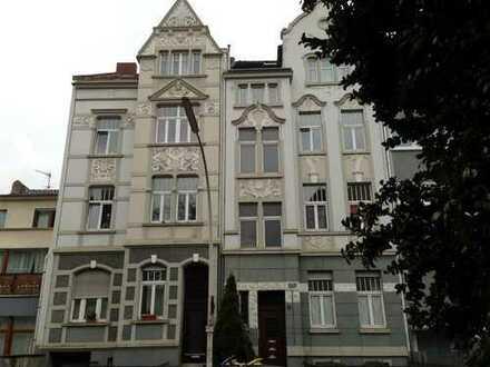 Kessenich Südstadt, 2-Zimmer-DG-Wohnung im Gründerzeithaus in Bonn