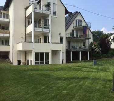 2 - Zimmerwohnung Boppard -Buchholz NICHTRAUCHERWOHNUNG