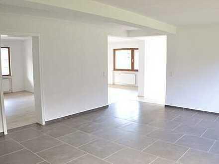 *PROVISIONSFREI * Traumwohnung für Naturliebhaber 4,5 Zimmerwohnung mit Balkon in Enzklösterle