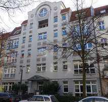 152m² EG - Büro-/Praxisfläche in einer Toplage von Weißensee