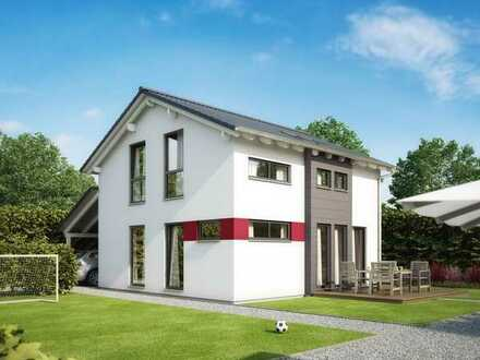 Handwerker aufgepasst! Ausbauhaus Basic! Traumhaftes Privat-Grundstück inklusive!