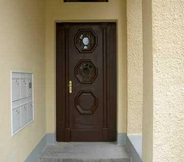 3-Zimmer-Wohnung in Storkow