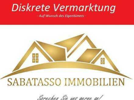 Wohn-& Geschäftshaus am Westfalenpark, ein Kronjuwel unter den Anlageobjekten!