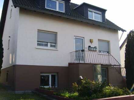 Helles, renoviertes 1-Zimmer-Appartement in Bonn-Lengsdorf