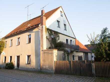 Großzügiges Stadthaus mit Garten und lukrativen Förderungen - Denkmal AfA