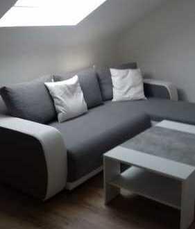 Schöne, geräumige ein Zimmer Wohnung in Böblingen (Kreis), Sindelfingen