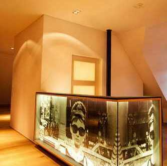 2.200 €, 240 m², 4 Zimmer
