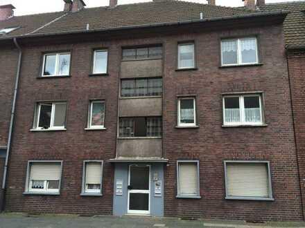 *Vermietet* Wohnungs-Paket aus 2-Wohnungen, Oberhausen