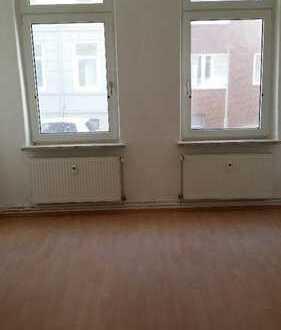 Zentral gelegene 3 Zimmer Wohnung im Erdgeschoß