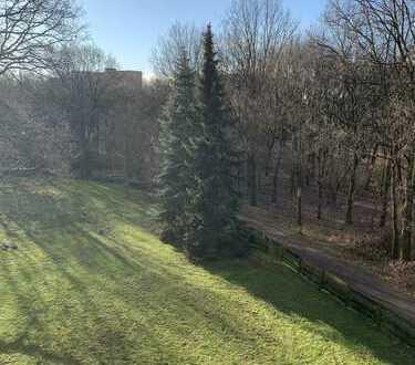 Grün Wohnen in zentraler Lage Hannover- Bothfeld tolle 3–Zimmer-Whg