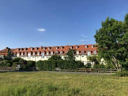 Reihenhaus mit Bestlage am Cospudener See - 5 Zimmer, Garten mit Terrasse, 2 Pkw-Stellplätze