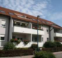 Kapitalanleger aufgepasst: vermietete 2 ZKB-Wohnung in sehr guter Wohnlage zu verkaufen!