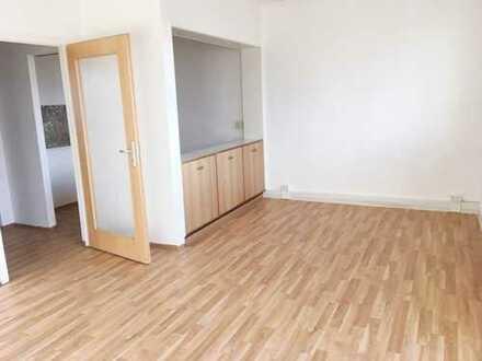 Wohnraum für glückliche Familien - Jumpers im Haus - Bezug ab 15.01.2019 möglich