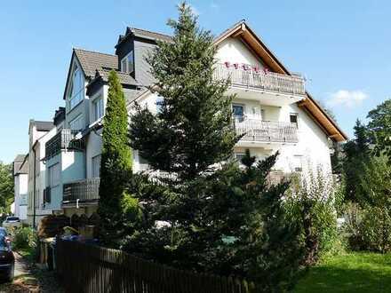 Investment der Extraklasse - 8 Eigentumswohnungen zum unschlagbaren Preis in Chemnitz