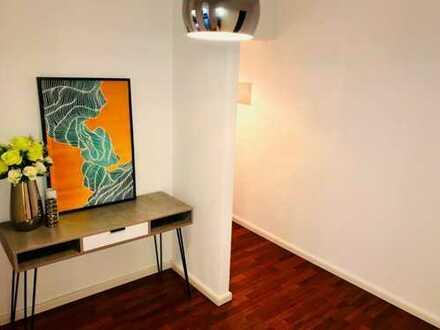 Luxus-2.5.Zim-Apartment-Münchner Freiheit-[Frei]