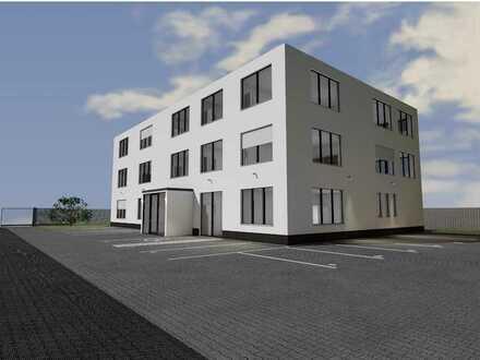 Loft, Studio, Atelier - Wohnen & Gewerbe