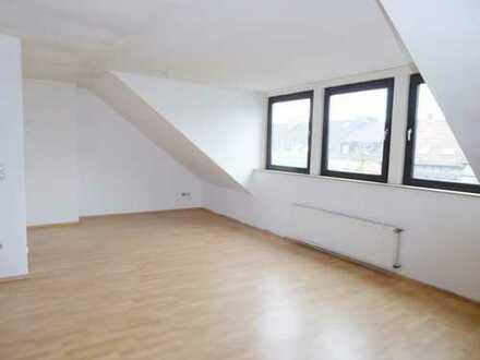 MG-City | 2-Zimmer (80m²) | LAMINAT-Fussboden | DUSCH- & Wannenbad