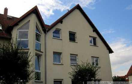 Ein träumerisches Eigenheim!! *** MODERNES WOHNEIGENTUM *** Ideal für Eigennutzung!