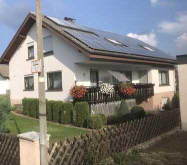 3 Zimmer Mietwohnung in 78727 Oberndorf-Bochingen