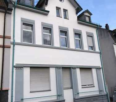 Kapitalanlage! Sanierter Altbau mit 5 Wohneinheiten in ruhiger Lage von Ober Ramstadt!