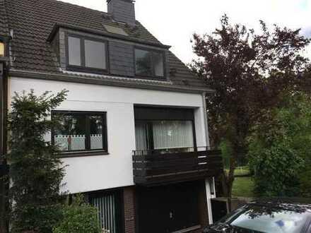 Schönes Haus mit sechs Zimmern in Essen, Heisingen